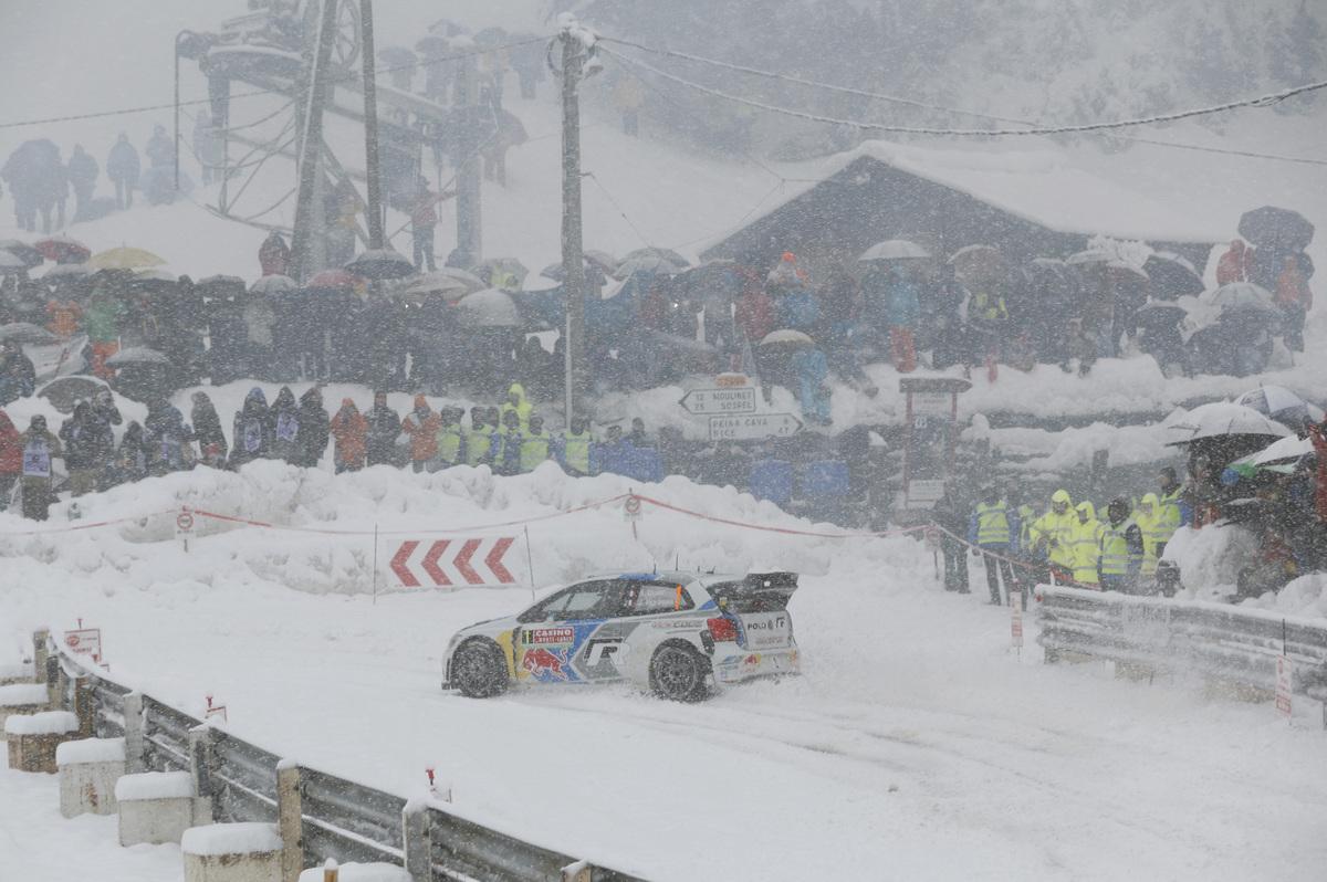 vw-20140118-9690-low-VW-WRC-2014-01-MC-054.jpg