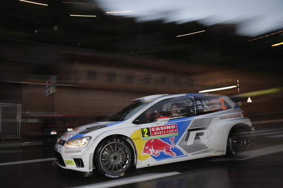 vw-20140118-9701-low-VW-2014-WRC-01-BK1-2511.jpg