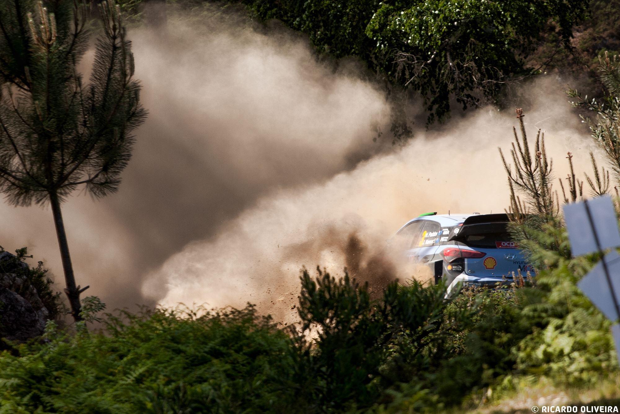 Fotó: Ricardo Oliveira (http://www.ricardofotografia.pt/)