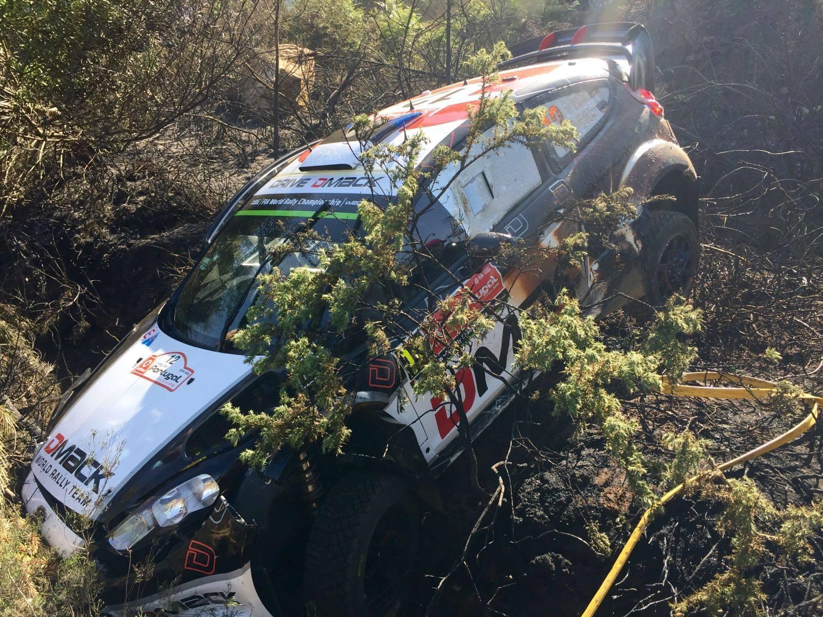 Fotó: WRC-TV