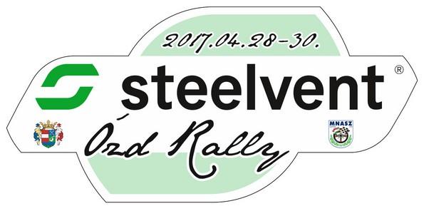 steelvent_ozd_rally_2017_logo.jpg