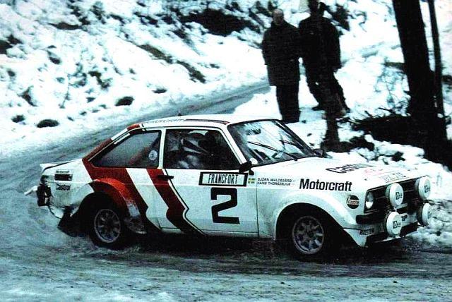 1979 2 bjornwaldegaard (1).jpg