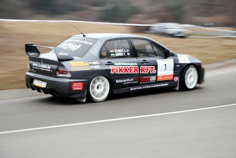 amrein_racing_1_rb_com[1].jpg