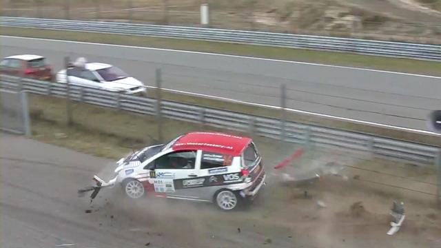 3e rally pro circuit short rally 2013 fullHD.mp4_000318318.jpg