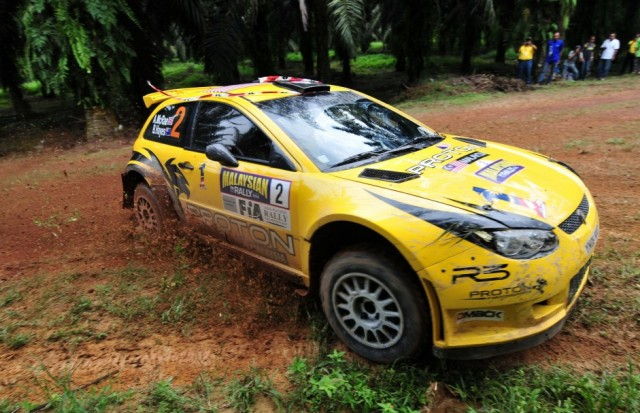 Alister-McRae-Proton-Motorsports-Malaysia-2012-950x631.jpg