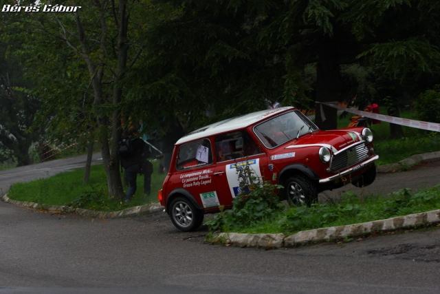 Mini10.JPG
