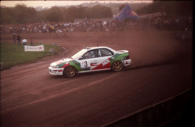 Miskolc Rally 1996 (1).jpg
