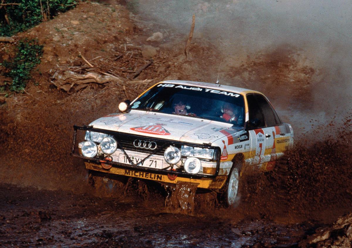 Audi-200-quattro-KenyaGM[1].jpg