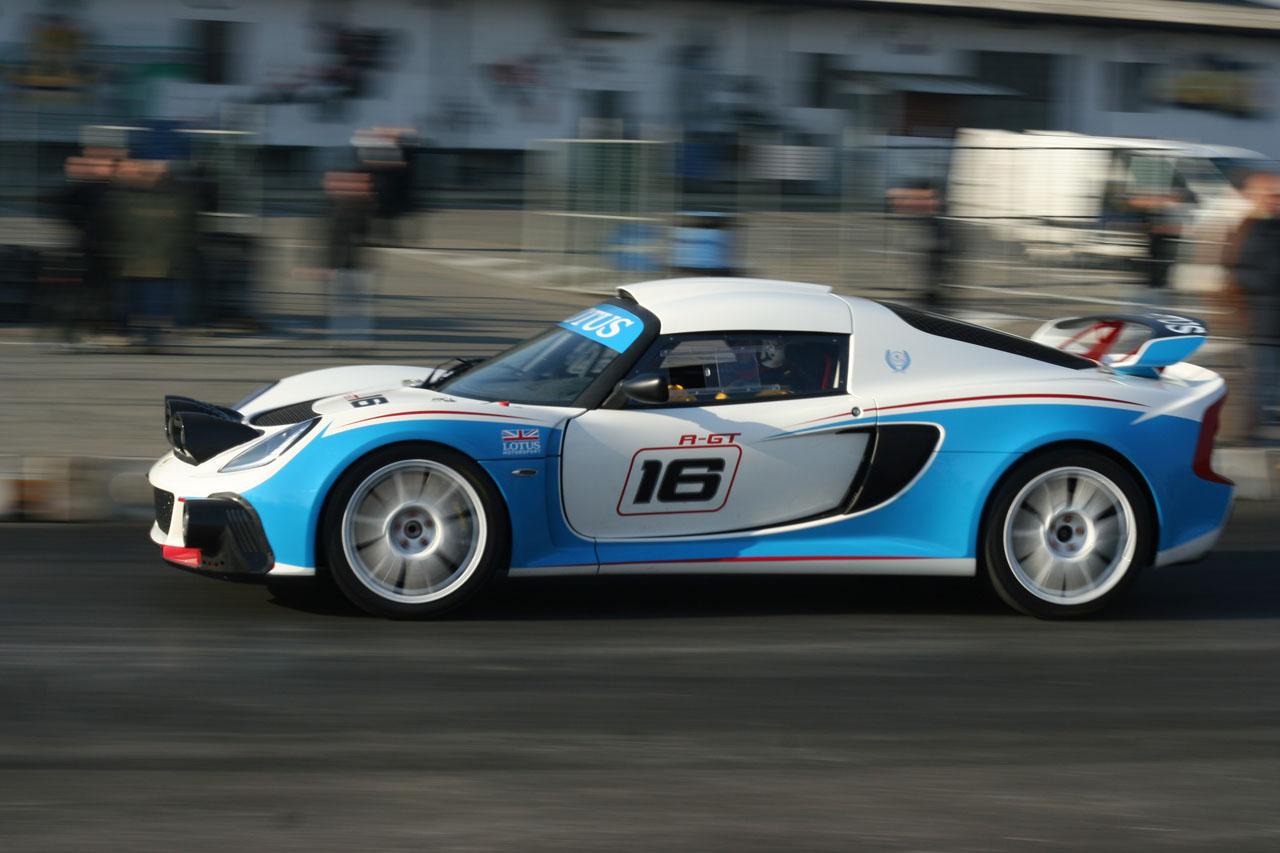 01-exige-r-gt-rally-car.jpg
