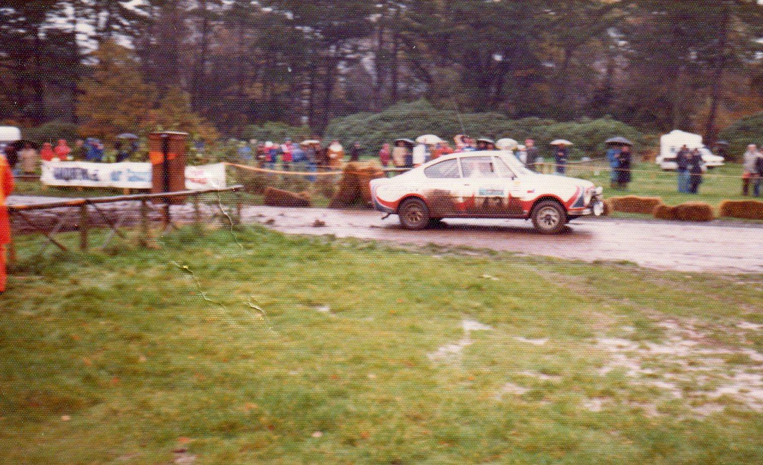 1978_RAC_Haugland[1].jpg