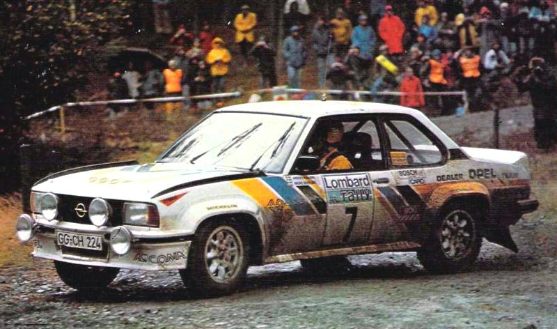 1980+7+KULANG+RAC1981[1].jpg