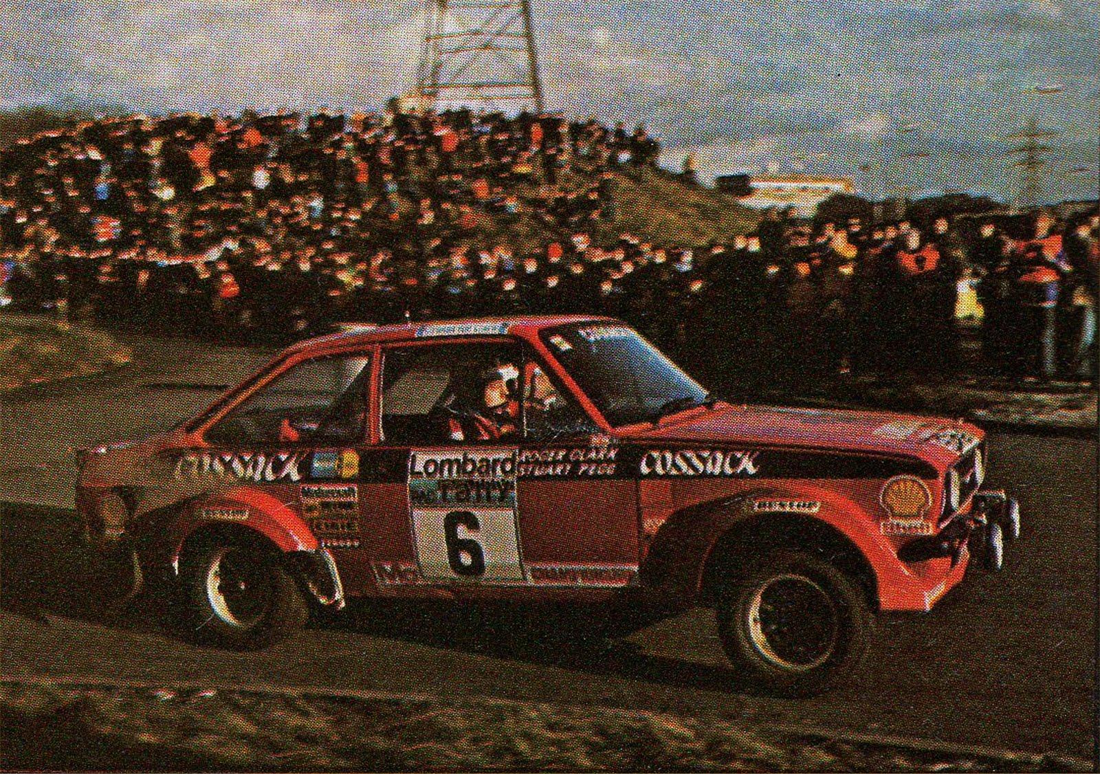 Clark_RAC_1976[1].jpg