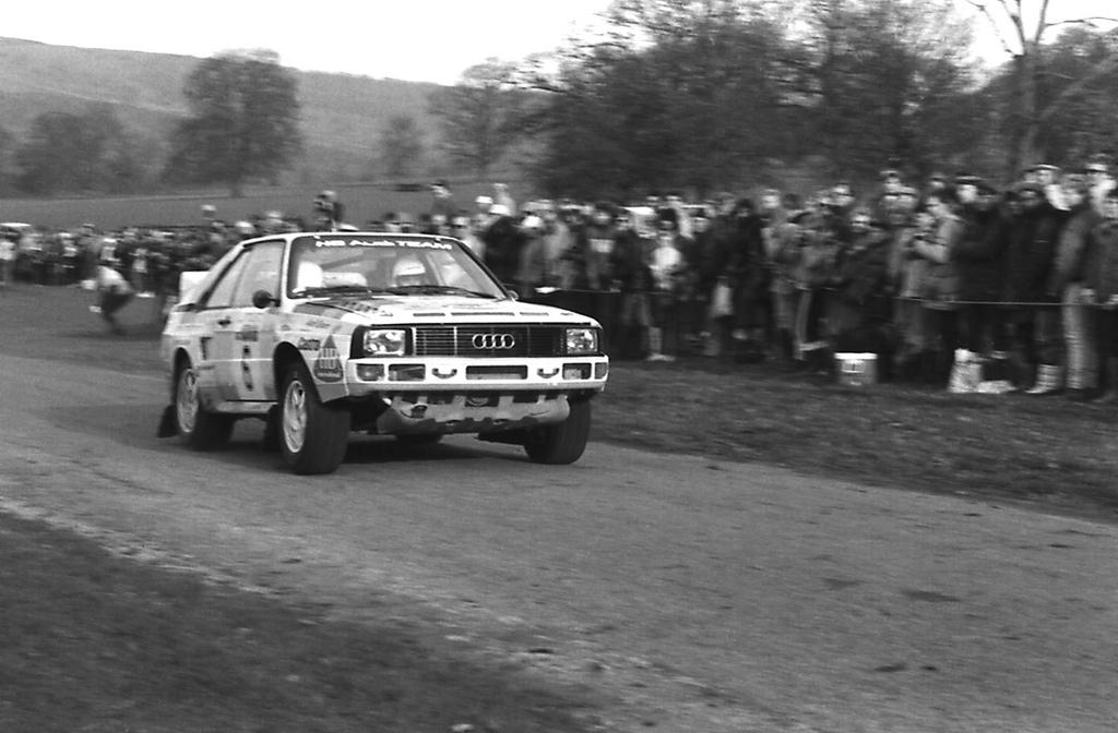 Mich%C3%A8le_Mouton_-_1984_RAC_Rally[1].jpg