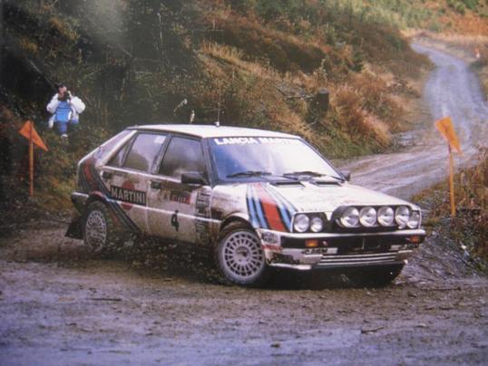 kankkunen-rac-1987[1].jpg