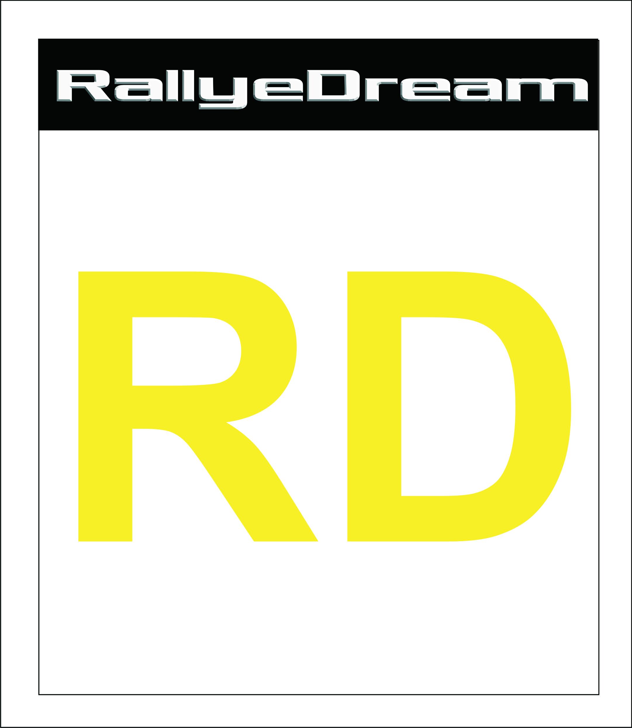 RALLYEDREAM_03.jpg