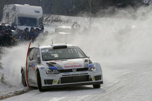 VW-WRC13-01-RB-0814.jpg