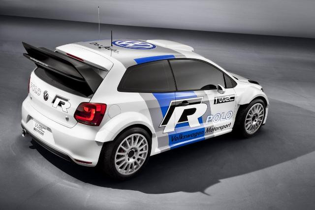 Volkswagen-Polo-R-WRC-2.jpg
