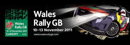 wales-rally-2011-gb_s.jpg
