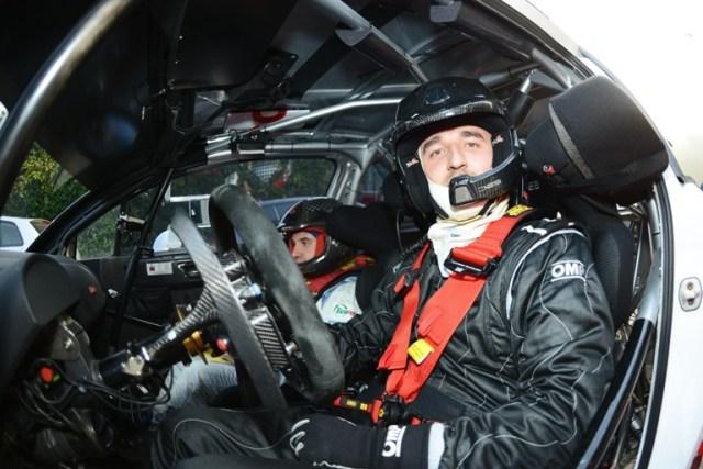 kubica_rally_como_20121.jpg