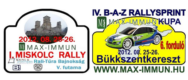 miskolc rte-bazk_1.png