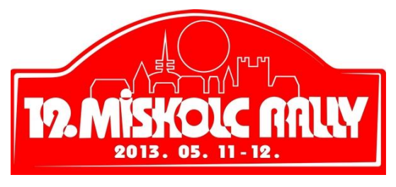 miskolc.png