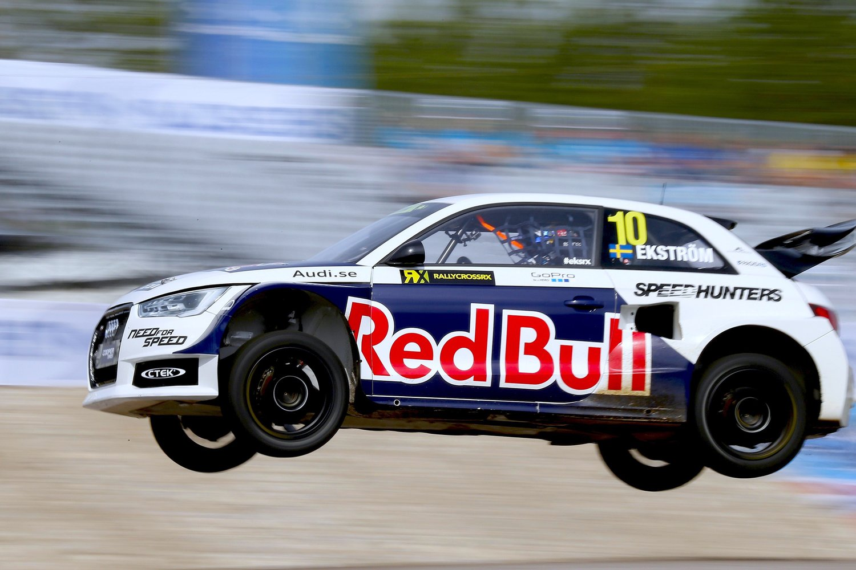 mattias-ekstrom-s-audi-s1-rallycross-car_1.jpg