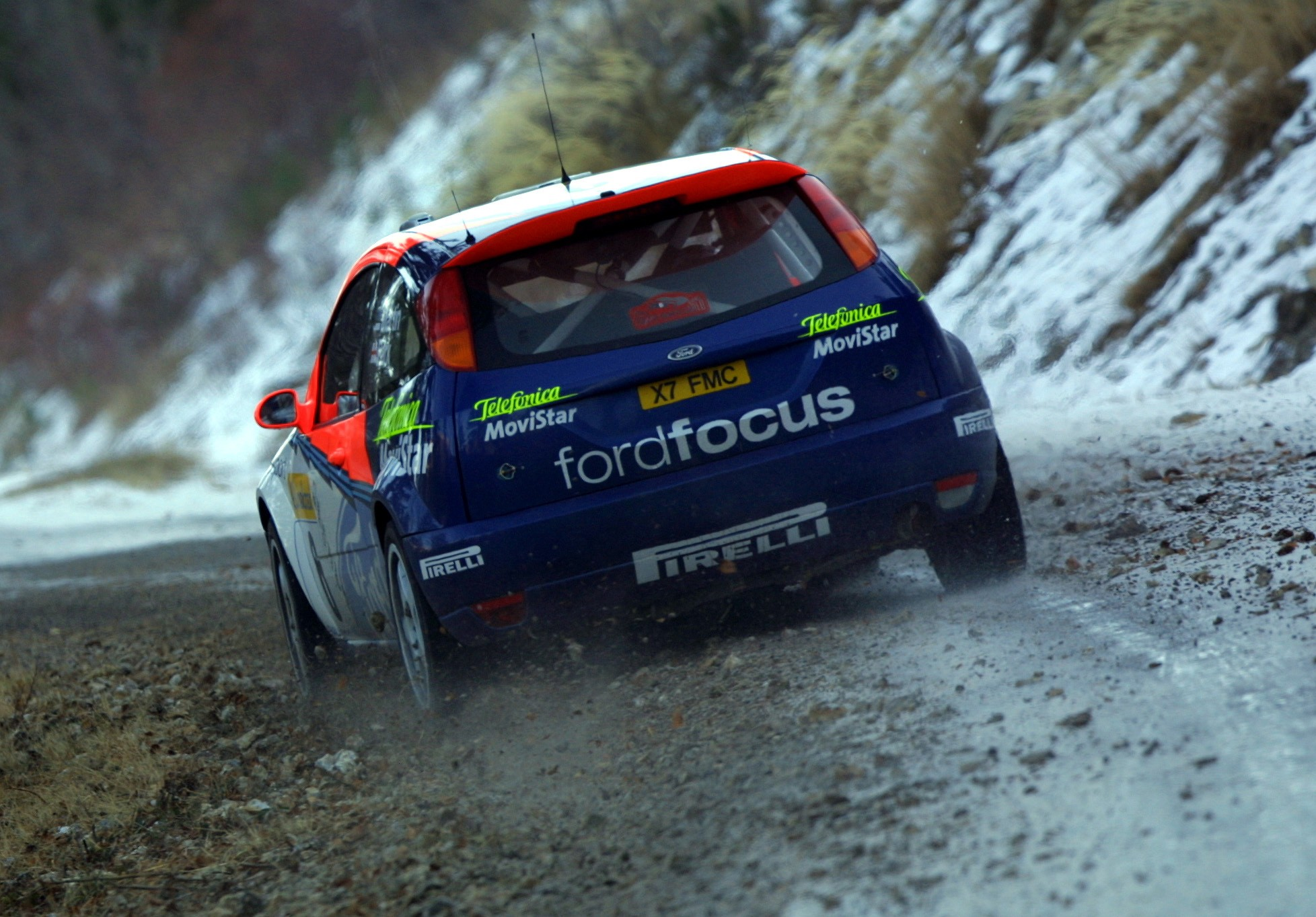 pic_of_the_day_mcrae_focus_x7_fmc.jpg