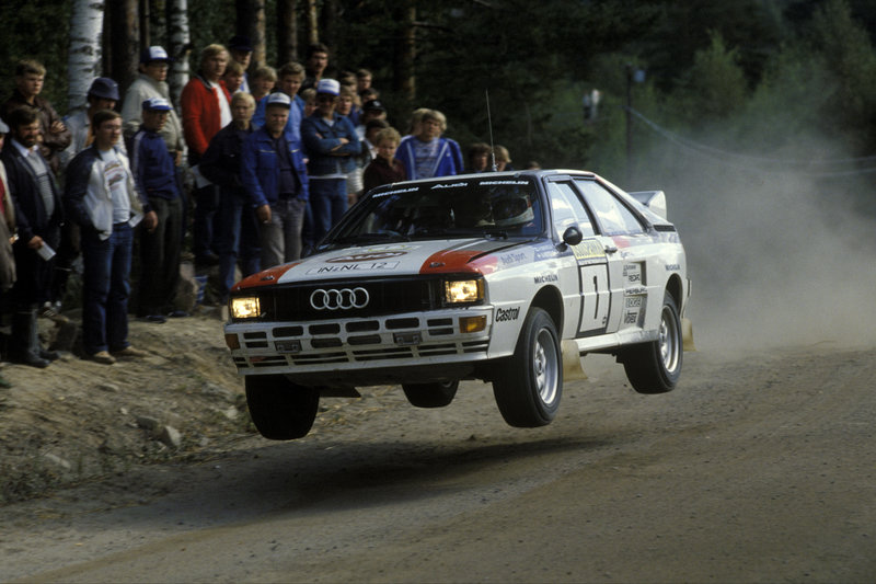 rally-finland-hannu-mikkola-audi-quattro-wrc.jpg
