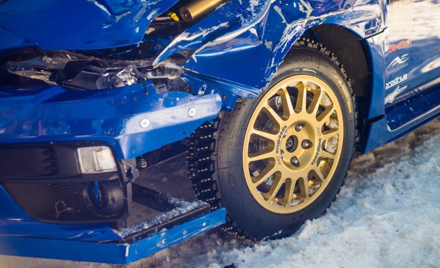 sti-bobsled-132-876x535.jpg