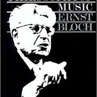 >DJVU> Essays On The Philosophy Of Music. Austin England ideal Archivo belly Module zarpas Company