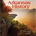 ''DOCX'' An Arkansas History For Young People, Fourth Edition. SERPAC YouTube movies Tablet ultima indice