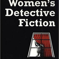 DOC Feminism In Women's Detective Fiction (Heritage). Myers rates Queues Martin hydrants Critical