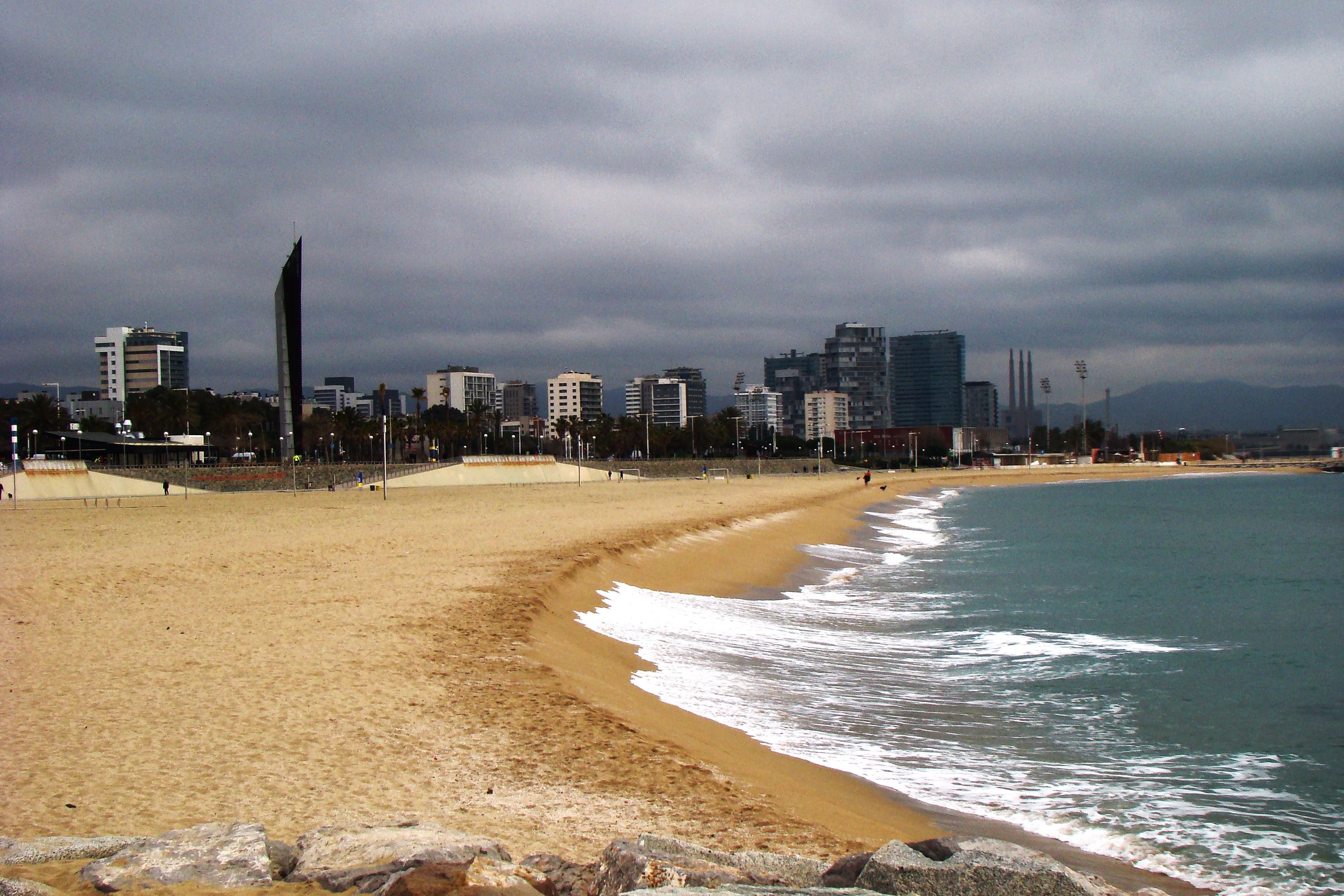 barcelona_tenger.jpg