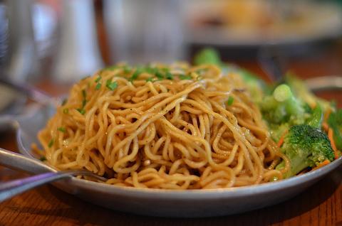 yakisoba-noodles.jpg
