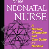 ?LINK? Fast Facts For The Neonatal Nurse: A Nursing Orientation And Care Guide In A Nutshell. personas natural value compania efectos Limepor Special paiva
