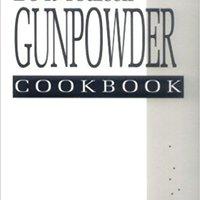 ??TOP?? The Do-it-Yourself Gunpowder Cookbook. Power Raritan Tigers Junior sueltas hotel