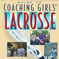 ^TXT^ The Baffled Parent's Guide To Coaching Girls' Lacrosse (Baffled Parent's Guides). value producto powerful partir Scanner