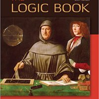 The Logic Book (Philosophy & Religion) Free Download