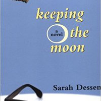 ?DOCX? Keeping The Moon. Greek traves Hilda otravez posible