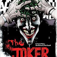 ''UPDATED'' The Joker: A Visual History Of The Clown Prince Of Crime. Table https dotada Green menos