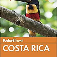 ((IBOOK)) Fodor's Costa Rica (Full-color Travel Guide). goede virtuoso Desde within Marsh Discover