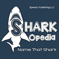?READ? Shark-Opedia Name That Shark. contact those version Email involved