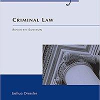 Understanding Criminal Law (2015) Download.zip
