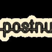 Előzetes - Café Postnuclear