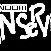 Random FanService tájékoztató