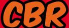 CBR1.jpg