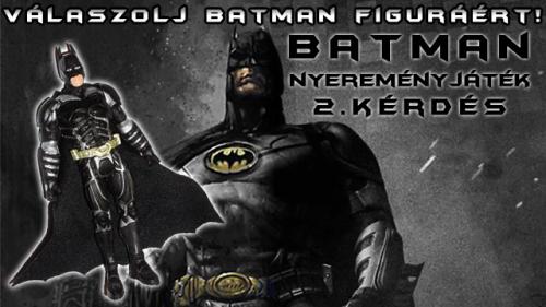 batman-nyeremenyjatek-2.png