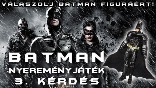 batman-nyeremenyjatek-3k.jpg