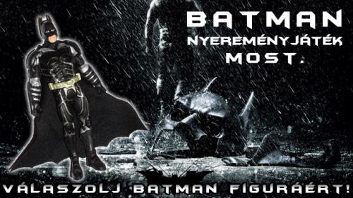 batman-nyeremenyjatek.png