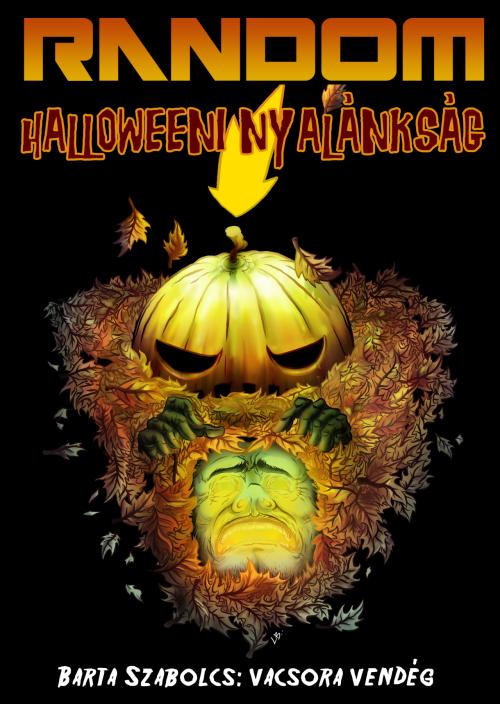 halloweenstuff3.png